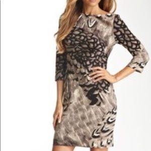 Jessica Simpson BodyCon Dress size 6